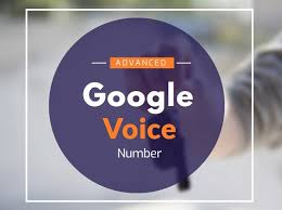 Buy Google Voice Account